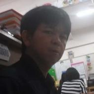 Uthai Jongpae